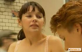 porno-onlayn-viola-tarakanova